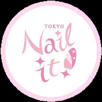 Nail it! Tokyo